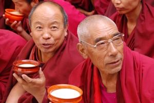 Tibet September 2006 587