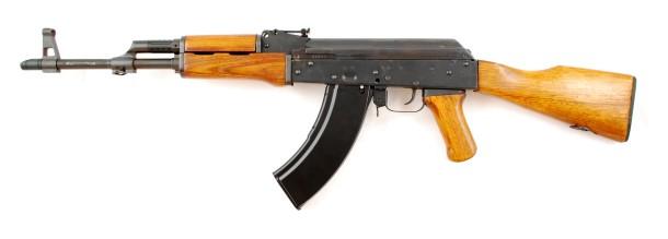 ak-47_2_1
