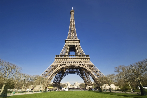 torre_eiffel_b0b9b37b3ee26cd43e5686060676a01c_cartao-postal-26